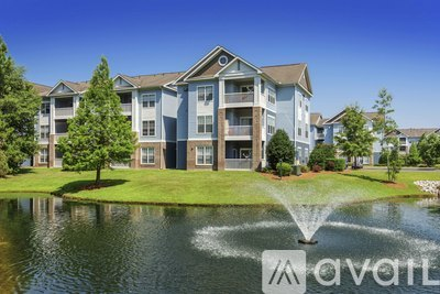 Picture of 1001 Bear Island Rd, Unit 422