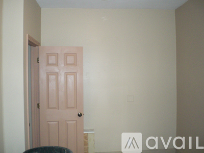 Picture of 86 Tobey St, Unit Suite A/1