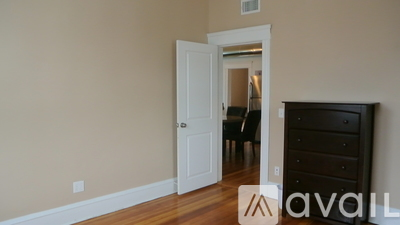 Picture of 36 Weeden St, Unit Suite A/4