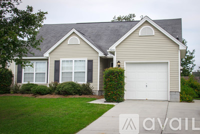 Picture of 5044 Carrington Ct