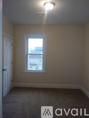 Picture of 69 Pliny Street, Unit 2