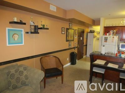 Picture of 192 Beach 102nd St, Unit 3D