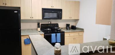 Picture of 1001 Bear Island Rd, Unit 103