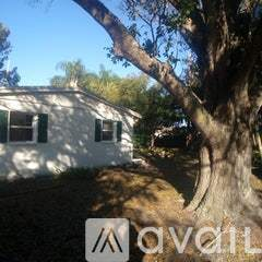 Picture of 1680 6th Ave