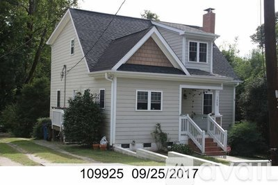 Picture of 1408 Shawnee St