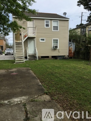 Picture of 2134 Robin St