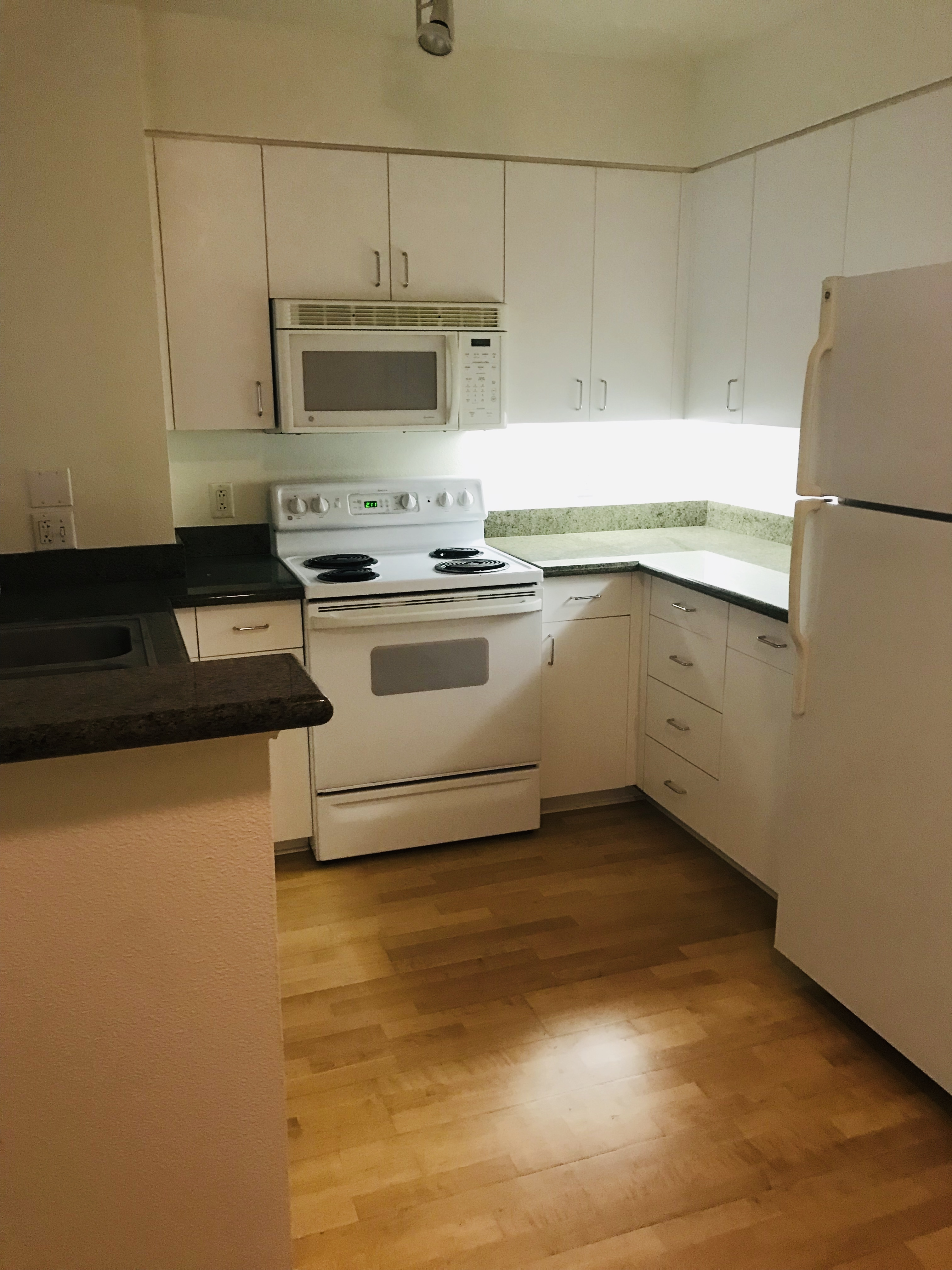 3981 Alemany Blvd, Unit 114, San Francisco | Rental ...