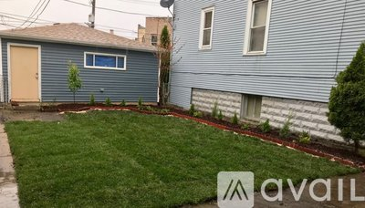 Picture of 3536 W Wolfram St, Unit 1