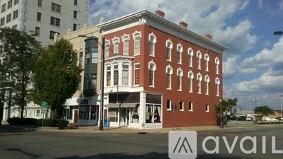 Picture of 140 Middle Ave, Unit 304