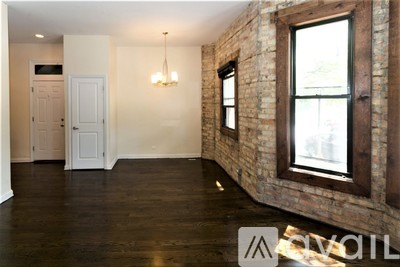 Picture of 1756 58 W. Montrose Ave., Unit 1758-1