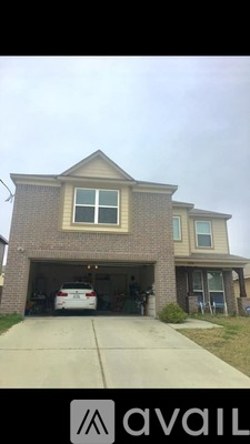Picture of 16738 N Rail Dr