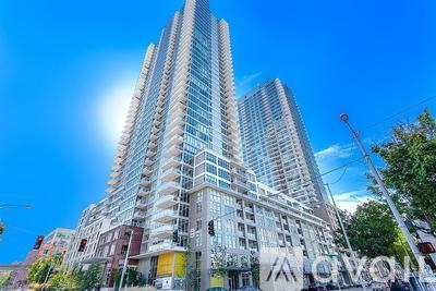 Picture of 588 Bell St, Unit 2608S