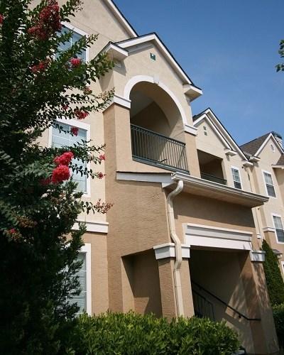 No Credit Check Apartments: 3740 Club Dr, Unit B6, Duluth