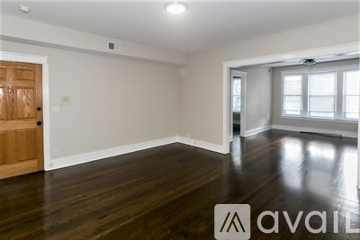 Picture of 3418 20 N. Halsted St., Unit 3420-2S