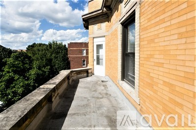 Picture of 4435 N Paulina St, Unit #3