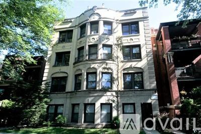 Picture of 1432 W Farragut Ave, Unit 1432 #2A