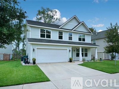 Picture of 212 Mulberry Grove Ln