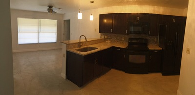 Picture of 1303 North Alhambra Circle