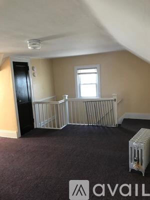 Picture of 110 15 Colfax St, Unit 2