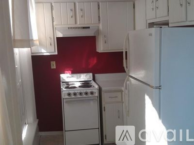 Picture of 540 W 8th St, Unit 2
