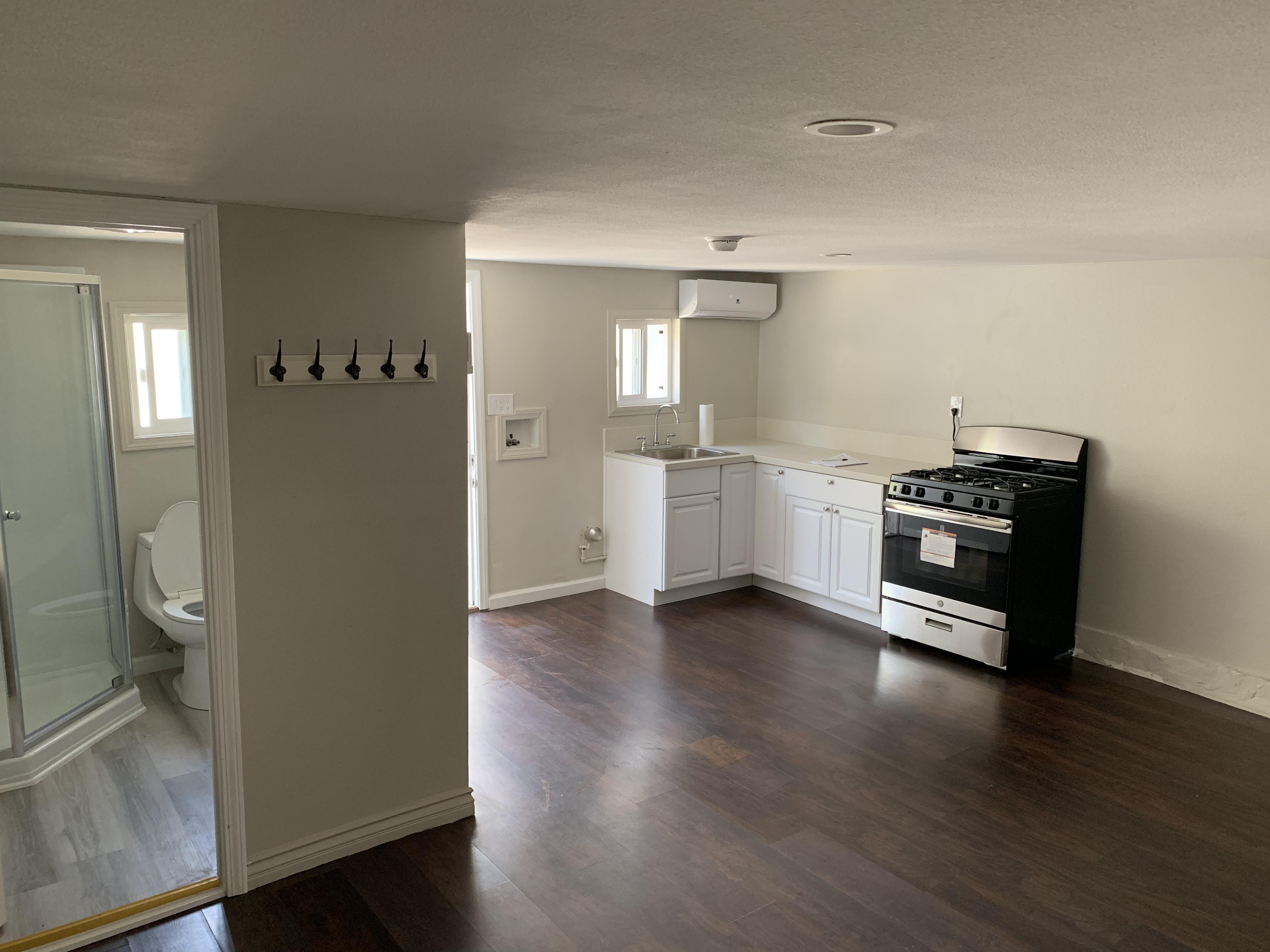 1147 Van Pelt Ave, Unit #3, Los Angeles   Rental Listings ...