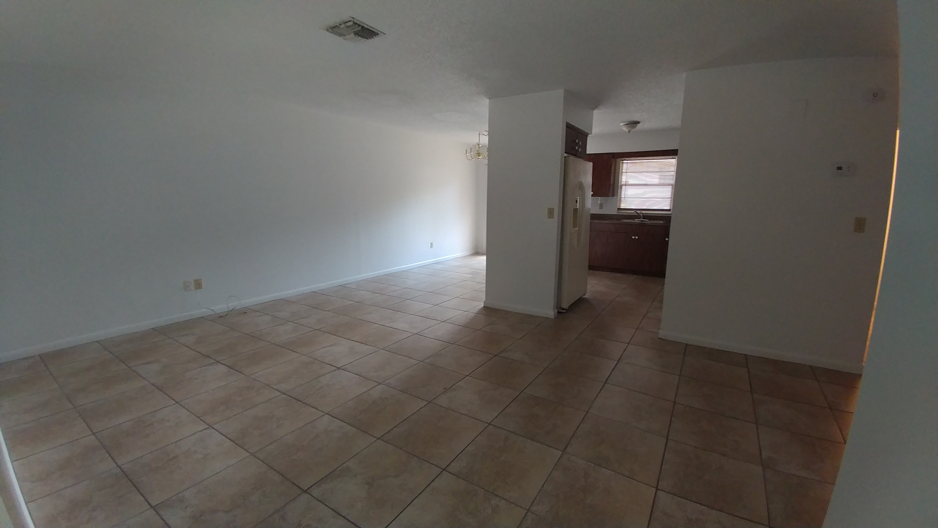 3360 Ne 58th Ave, Silver Springs | Rental Listings | Avail