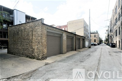 Picture of 4435 N Paulina St, Unit 4435 #2