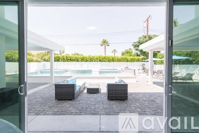Picture of 154 Ocotillo Ave