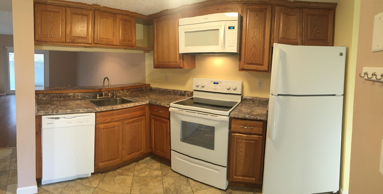 11494 Northwest 45th Street Coral Springs Rental