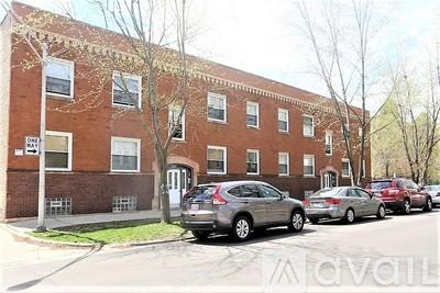 Picture of 3517 21 W. Grace St., Unit 3517-1W