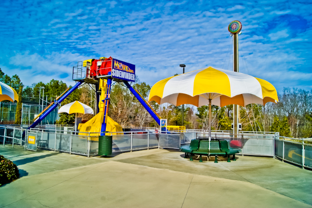 Raleigh 39 S Best Family Fun Outings Abodo Apartments