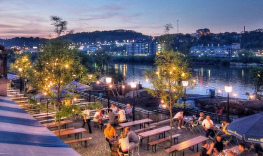 Photo: Pittsburgh Magazine