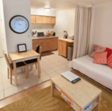 One bedroom apartments in milwaukee vienna shopping victim for Milwaukee 1 bedroom apartments