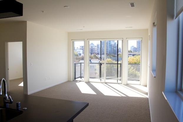 Avante Apartments The Avante Apartments Boasts Great Studio 1 Bedroom  Apartments That A Fabulous Options For