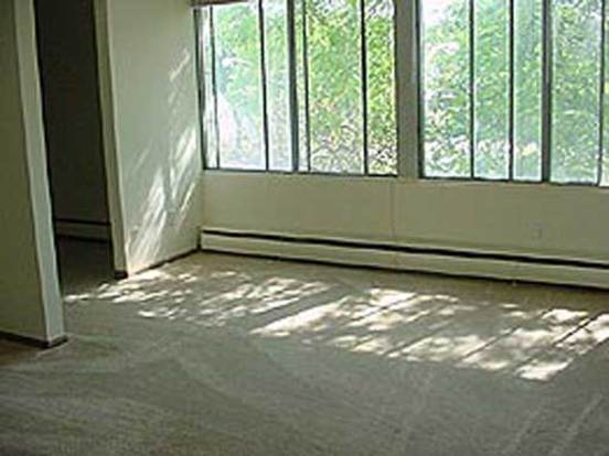 45 choice apartments in milwaukee abodo apartments for Millwood hardwood flooring