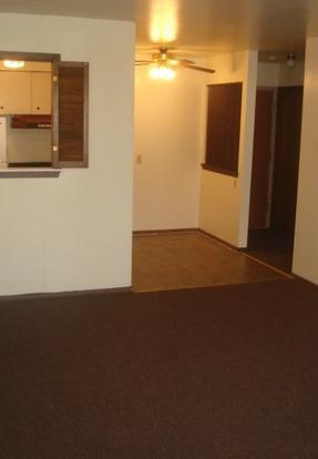 45 choice apartments in milwaukee abodo apartments Cheap 2 bedroom apartments in milwaukee