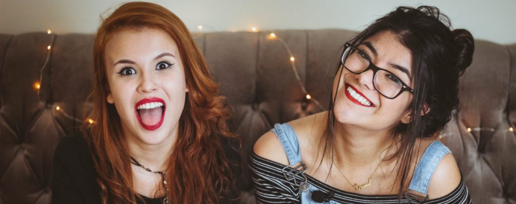 Having a roommate you can trust in your first college apartment can keep costs down,