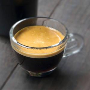 MiniPresso Cup