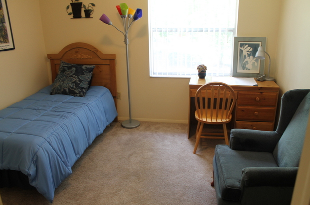 Gorgeous Gainesville Apartments For Uf Students Abodo Apartments