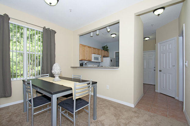 Warm and cozy Lux13 Apartment with open layout and large windows