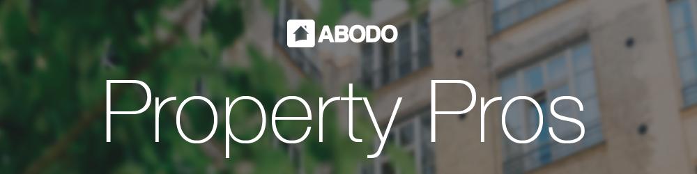 PropertyPros1-01