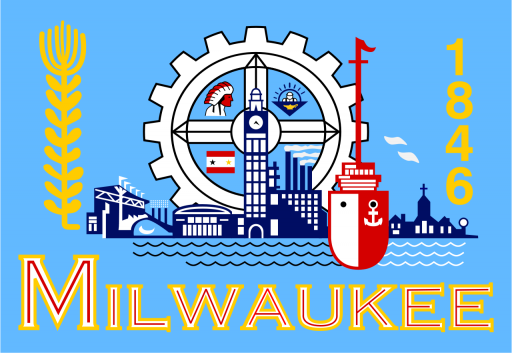 milwaukee-wi-flag