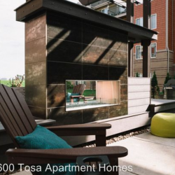 Tosa Apartment Homes