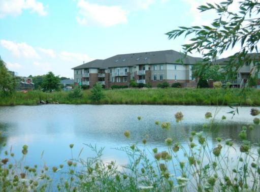 Seminole Woods Apartments