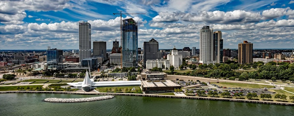 Know your Milwaukee tenant rights