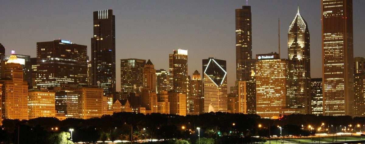 Know your chicago tenant rights