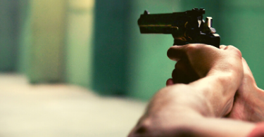 Gun Control Policy