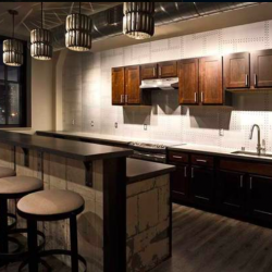 Brix Luxury Apartments Milwaukee