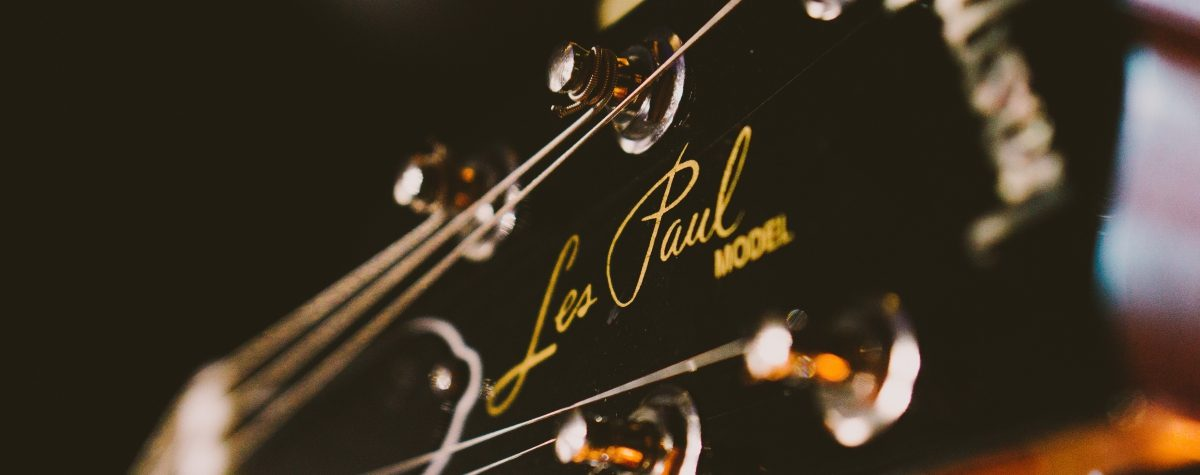 Waukesha, WI, is Les Paul's birthplace