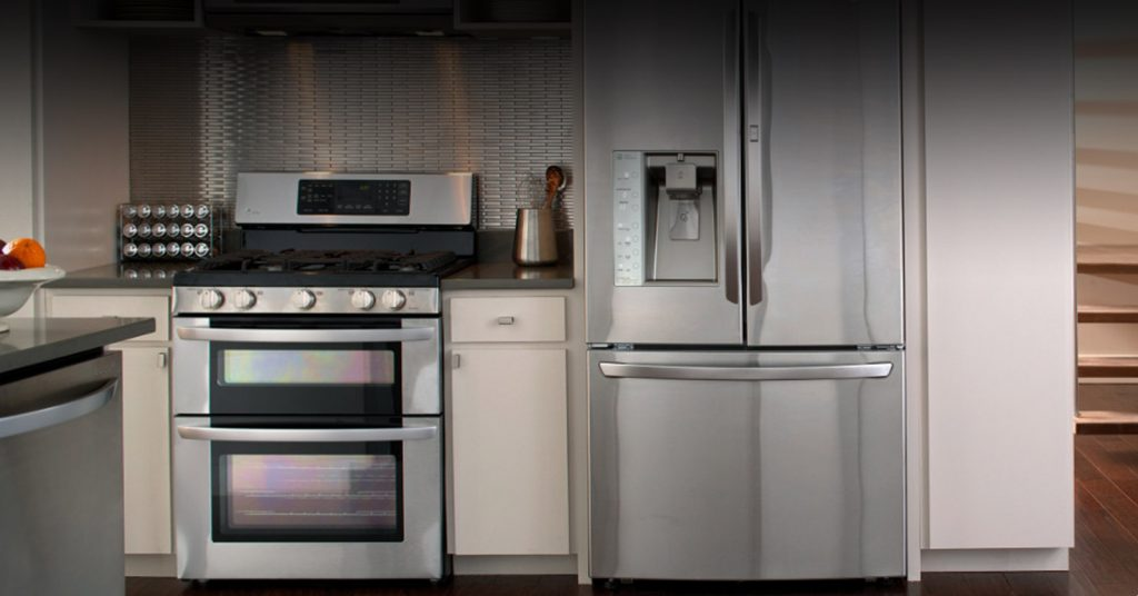 5 Tips on Saving Energy in Your Apartment - ABODO ...